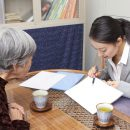 paylessimages150755076.jpg - senior women discuss care plans