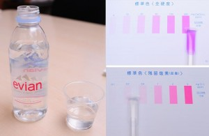 examination-water-set-04