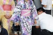 AKB48ブログアクセス数1位は前田、3位板野は大島を猛追