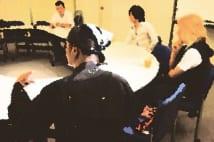 闇カジノ27歳女ディーラー 月収300万円から35万円に激減