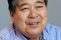 67歳でビンビン 小泉武夫氏が勧める納豆入り絶倫食レシピ