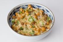 納豆、ねぎま鍋、イカの塩辛を食べると絶倫になると専門家