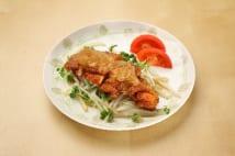 社員も食べて痩せた! 「タニタの食堂」最新レシピ