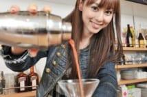 オシリーナ・秋山莉奈&芳賀優里亜ちゃんの店へ行ってみた