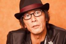 49歳の加藤鷹「17歳から自慰行為したことない」と明かす