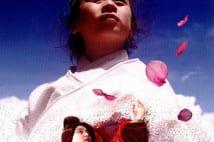 2600年前の中国の史実を完全映画化『運命の子』12月公開