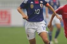 澤穂希 運動能力はチーム内で平均点でも世界最高評価の理由