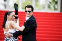 カンヌに住んで『カンヌ映画祭』を楽しむためのお値段はいくら?