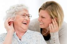 『わが母の記』大ヒットに見る、現代のおばあちゃん像とは!?