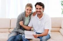 この資金計画アリ? 住宅ローンの返し方をお金のプロに相談(9)-売却額が残債を上回りそうな場合のポイント