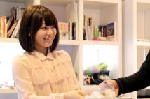 SOHO的な使い方もできる充実したラウンジを擁するソーシャルアパートメント~GUNKAN東新宿入居者インタビュー(3)~