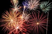 夏本番まで待てない方に! 2012年の花火開催情報を先取り紹介