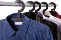衣替えはもう終わった? 正しい知識でしっかり衣類を収納しよう!