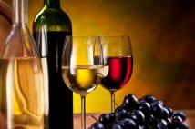 今日はイタリアワインの日。イタリアワインの生産地別の特徴とは