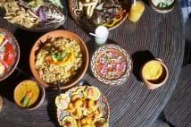ワールドカップ気分を満喫! 家庭で作れるブラジル料理レシピ集