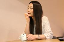 キッチンで踊りながら料理をつくる日常生活~ソーシャルアパートメント恵比寿入居者インタビュー(1)~