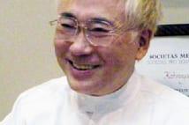 激太りのレディー・ガガは「長生きできる」と話す高須院長