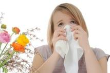 この季節に知っておきたい、家に花粉を持ち込まないための方法