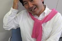 人気急上昇小石田純一 長谷川理恵ネタを封印した理由語る