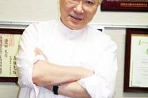 ボブ・サップから「仕事くれ」と言われたことを明かした高須院長