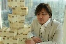 与沢翼氏「いずれ2人に1人がYOZAWAを知るようになります」