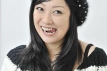 小向美奈子 18歳時に出会った59歳男性との親密交際詳細告白