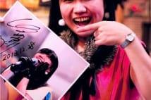 業界大物がハマる昭和歌謡歌手「高校時代はジュリーに夢中」