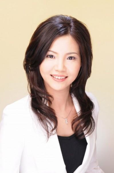 「女性活用は数字に拘りすぎるとうまくいかない」と中川美紀さん
