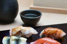 常識変える寿司店の挑戦 熟成で旨さ追求「甘みと旨みが増す」