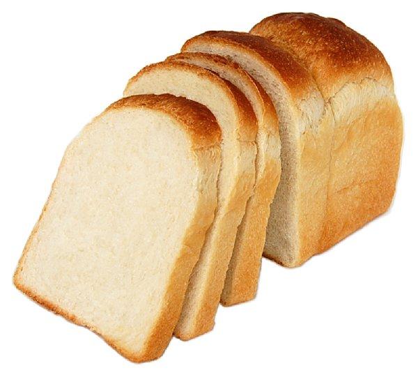 高級 食パン 通販