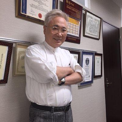 岡田斗司夫氏への怒りをぶちまける高須院長