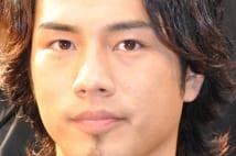 三代目J Soul Brothers 登坂広臣、ELLY、山下健二郎の素顔