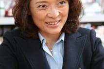 勝間和代氏「東芝はファンドが送り込む人材に経営を任せよ」