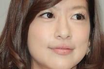 新婚のフジテレビ生野陽子アナ 仕事に邁進中の理由