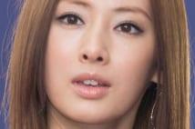 北川景子、江角マキコら 連ドラで頻出の「個性派断言美女」