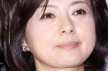 薬師丸ひろ子 元夫・玉置浩二と「18年目の和解」の真相