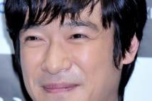 歴史学者注目の『真田丸』 堺雅人のキャラ変わりが楽しみ