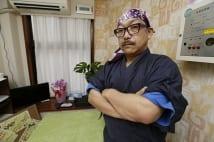 江角マキコは「魅力ゼロ。引退して正解」ビッグダディが語る
