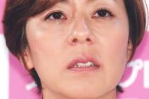 RIKACOの母の通夜で元夫・渡部篤郎は自然な振る舞いをする
