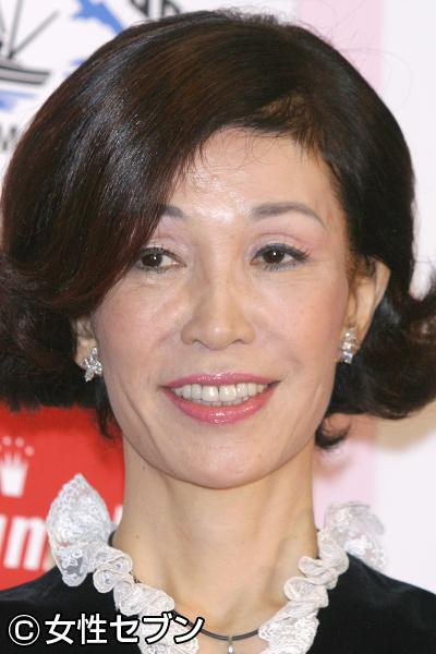 愛川欽也の10年来の愛人」女優の父 2人の関係を告白|NEWSポストセブン