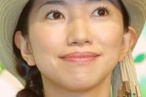 ドリカム吉田美和 デビュー前、中村正人からコーラス禁止令