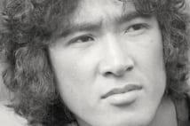 俳優・原田芳雄が最後に引き合わせた松田優作の「二人の妻」