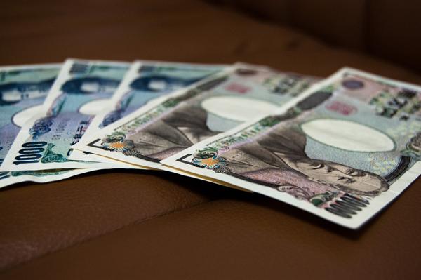 消費者の財布のヒモはなかなか緩まない