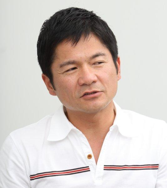 徳光 和夫 息子 徳光正行 - Wikipedia