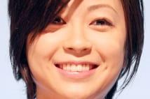 活動再開の宇多田ヒカル 語り始めた亡き母への想い