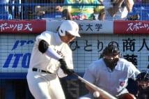清宮幸太郎 甲子園全試合観戦続ける「ラガーさん」の評価は