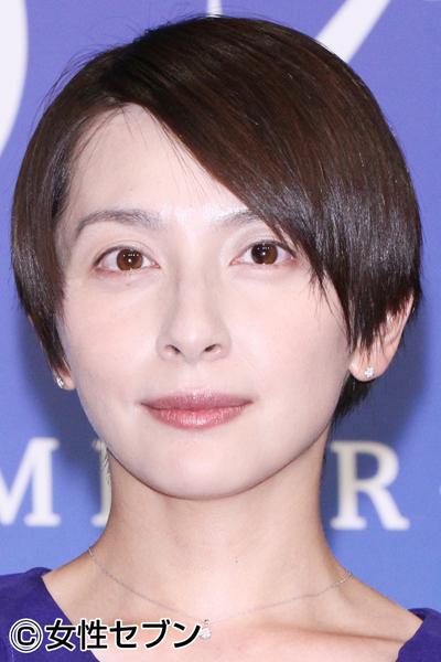 奥菜恵、木村了と子連れ婚間近 2人の子供は「パパ」と呼ぶ|NEWSポスト ...