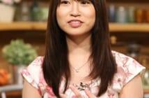 囲碁ドルとしてNHK「囲碁フォーカス」の司会も務める戸島花さん