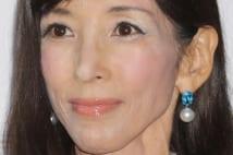 川島なお美さん「読めるのは生きてる証」と遺書を読み返した