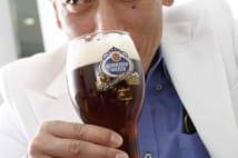 本田圭佑モノマネのじゅんいちダビットソンが勧めるビール